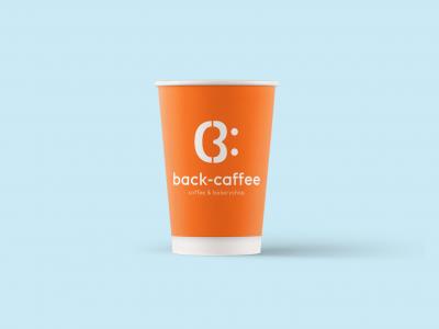 back-caffee