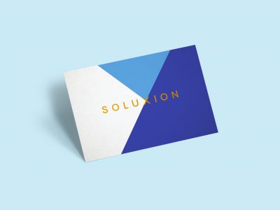 soluxion